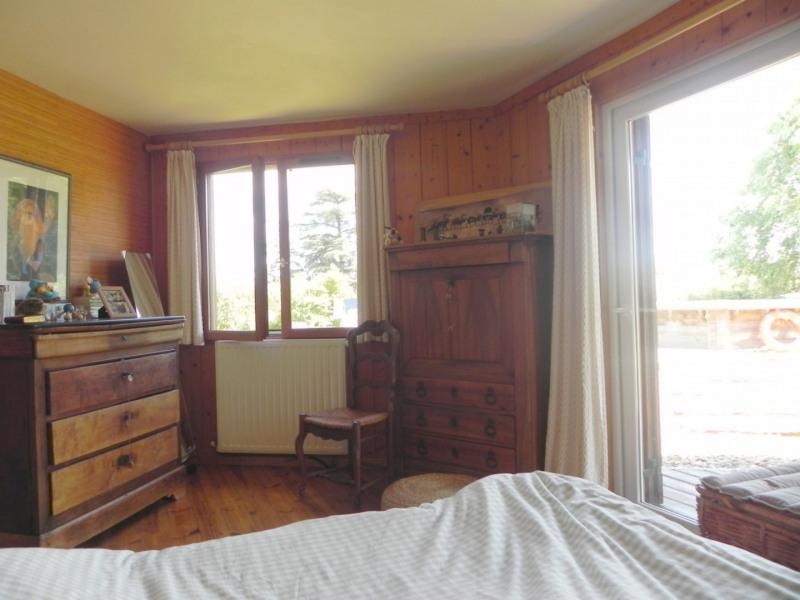 Sale house / villa Agen 277000€ - Picture 3