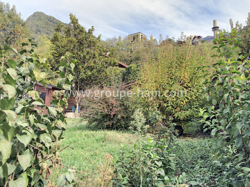 Revenda casa Voreppe 299000€ - Fotografia 3