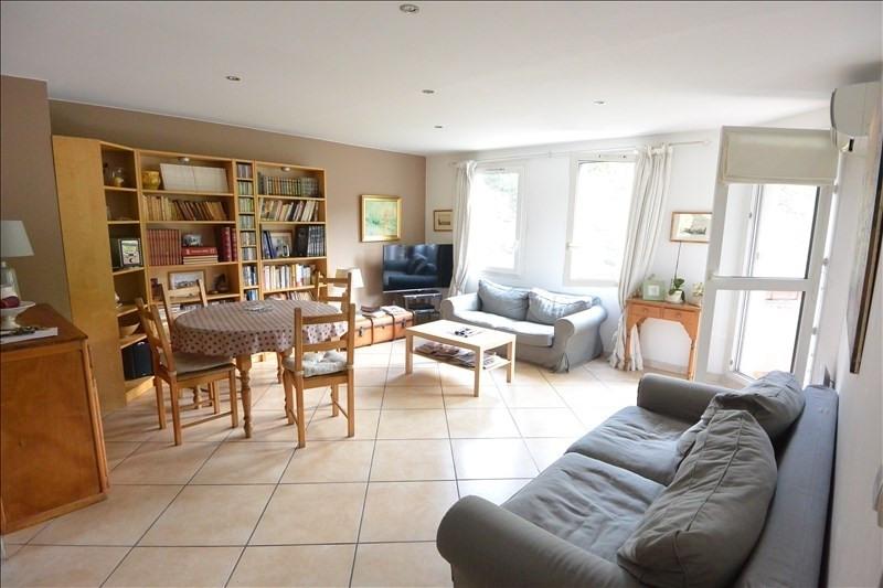 Sale apartment Aix en provence 459000€ - Picture 8