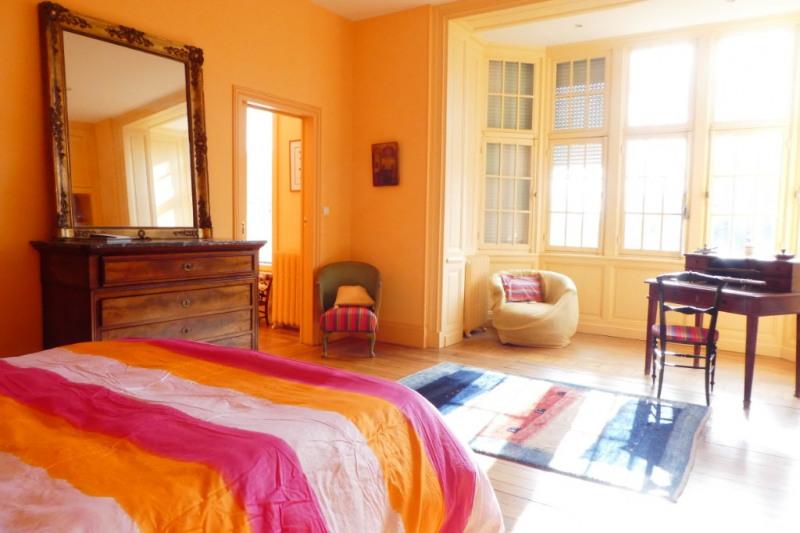 Vente de prestige maison / villa La rochelle 1575000€ - Photo 6