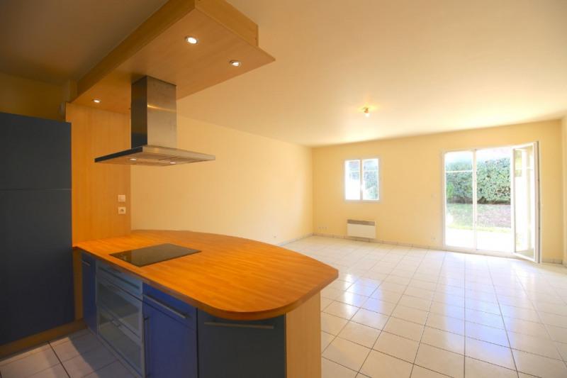 Vente maison / villa Saint gilles croix de vie 266900€ - Photo 3