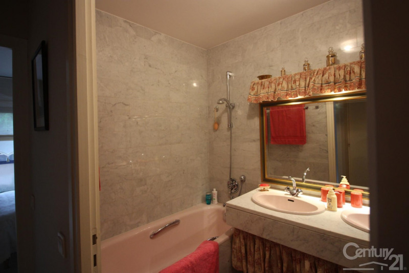 Vente appartement Deauville 440 000€ - Photo 5