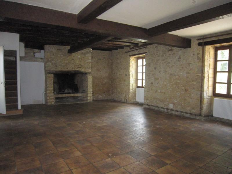 Vente maison / villa Mouzens 156600€ - Photo 4