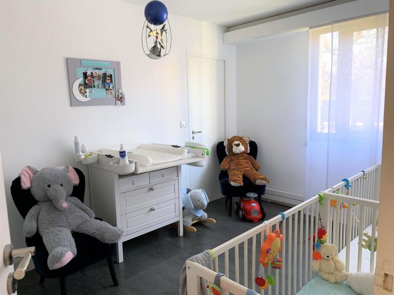 Sale apartment Enghien-les-bains 429000€ - Picture 5