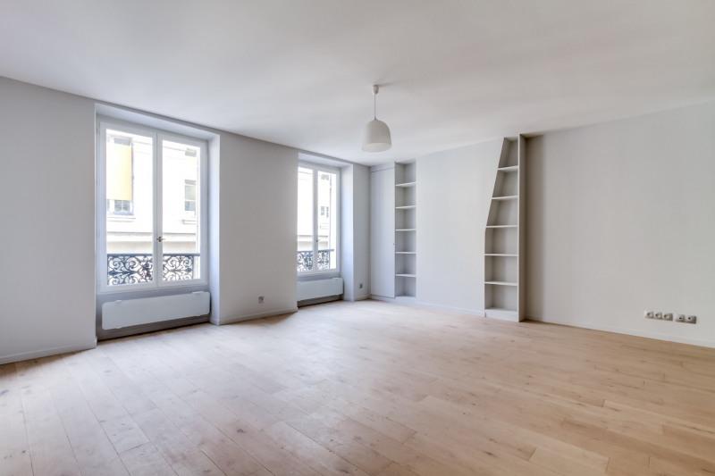 Location appartement Paris 6ème 2650€ CC - Photo 2