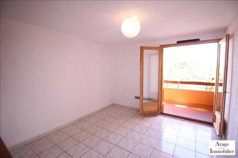 Location appartement Rivesaltes 453€ CC - Photo 6
