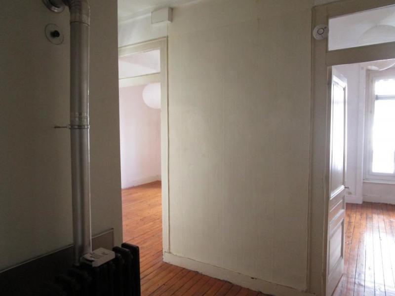 Location appartement Lyon 2ème 899€ CC - Photo 4