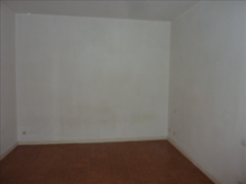 Rental apartment Marseille 1er 430€ CC - Picture 4