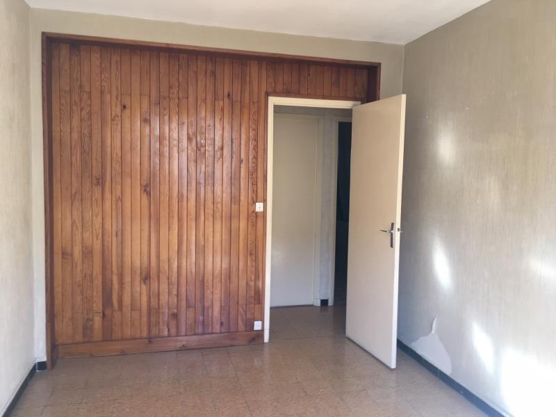 Sale apartment Salon de provence 95000€ - Picture 5