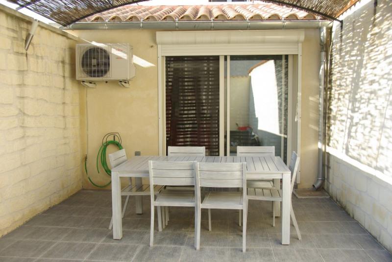 Sale house / villa Le cailar 227000€ - Picture 4