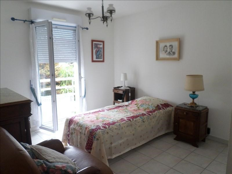 Sale apartment St raphael 330 000€ - Picture 3