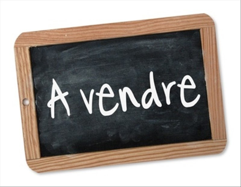 Vente parking Lattes 7 000€ - Photo 1