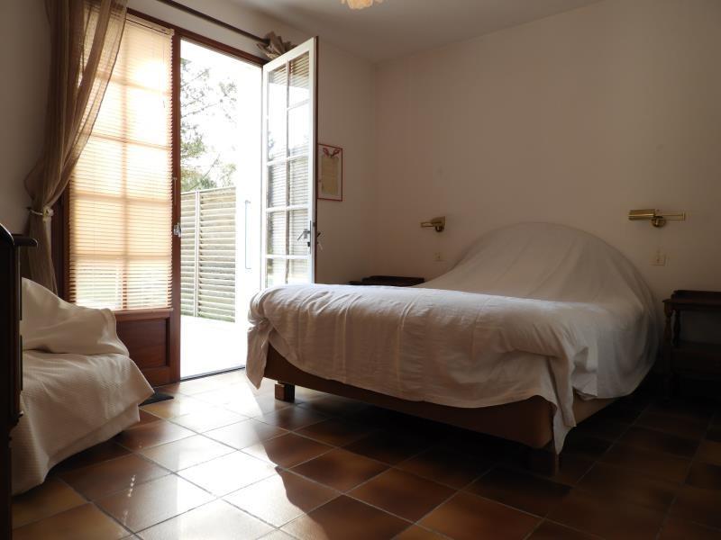 Vente de prestige maison / villa Dolus d'oleron 675000€ - Photo 8