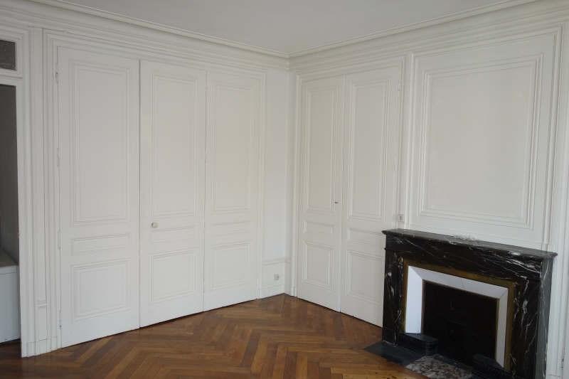 Rental apartment Lyon 2ème 817€ CC - Picture 2