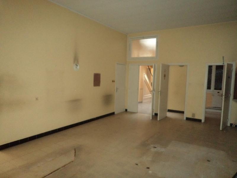 Vente maison / villa Saint omer 180000€ - Photo 11