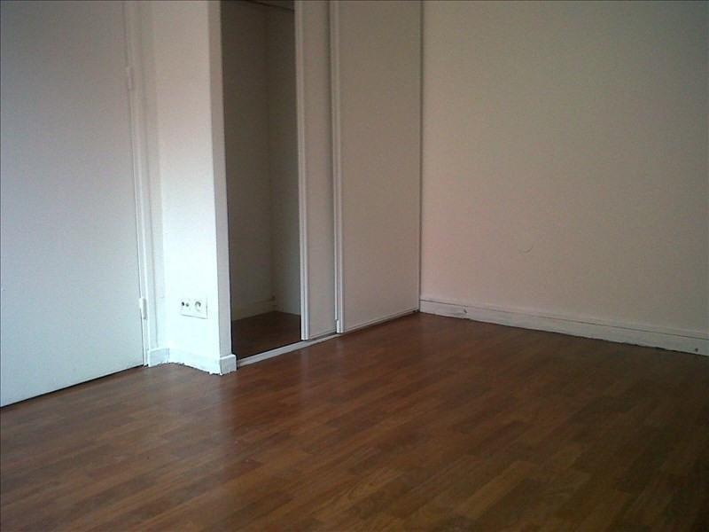 出租 公寓 St denis 771€ CC - 照片 2
