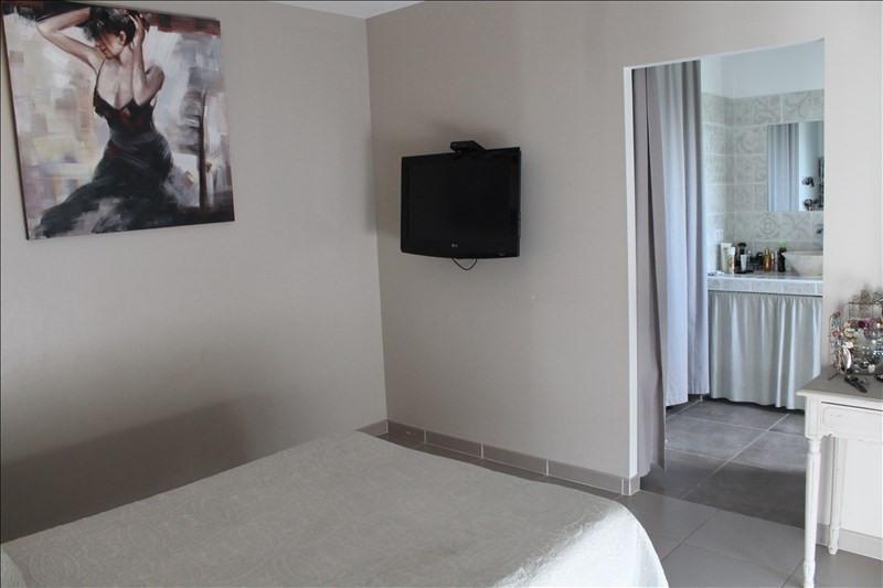 Sale house / villa Beziers 339000€ - Picture 6