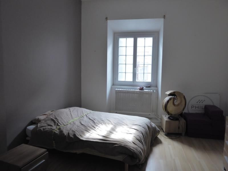 Vente appartement Montauban 241 500€ - Photo 5