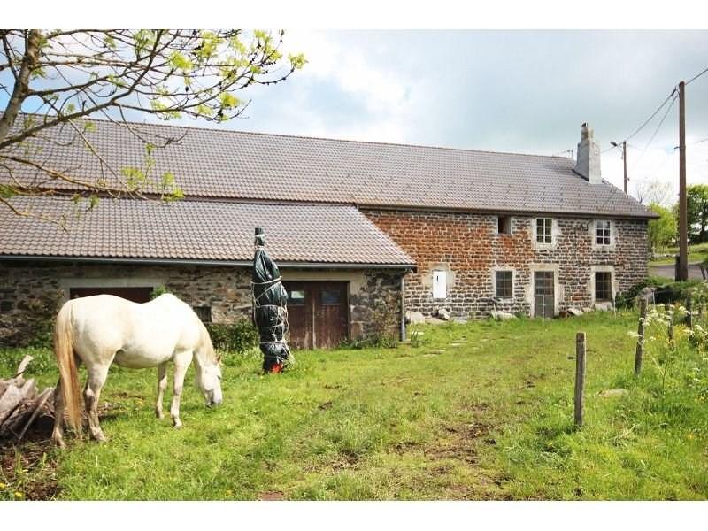 Sale house / villa St front 180000€ - Picture 3