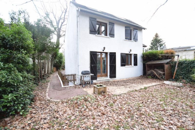 Vente maison / villa Sainte genevieve des bois 345000€ - Photo 8