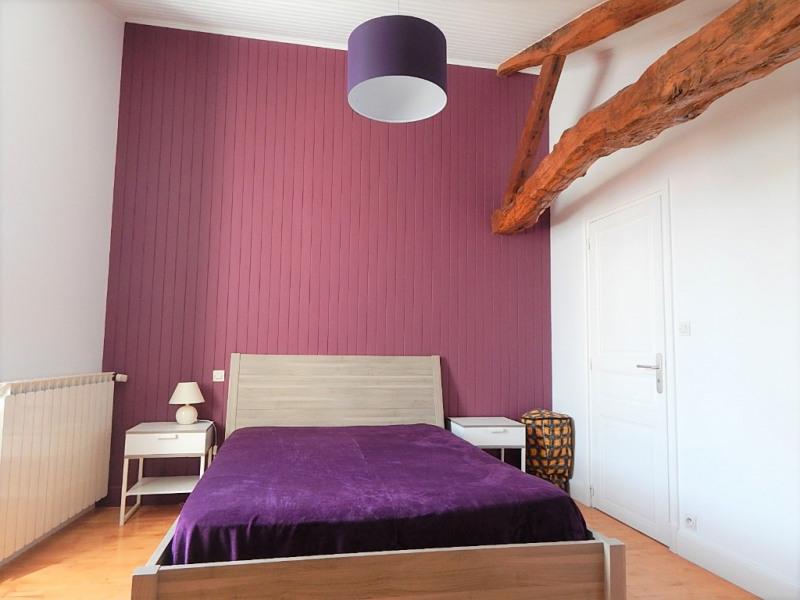 Vente maison / villa Meschers sur gironde 339200€ - Photo 11