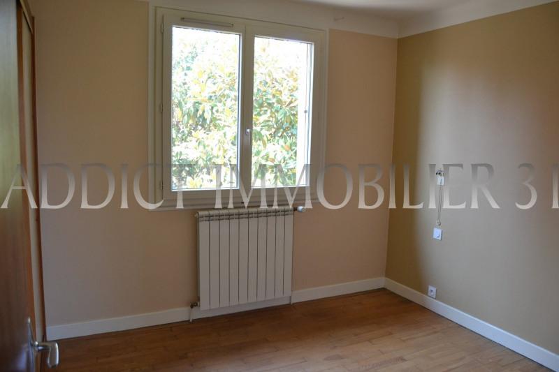 Vente maison / villa Villemur-sur-tarn 210000€ - Photo 8