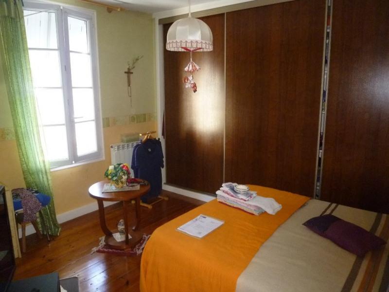 Venta  casa Cognac 111500€ - Fotografía 5