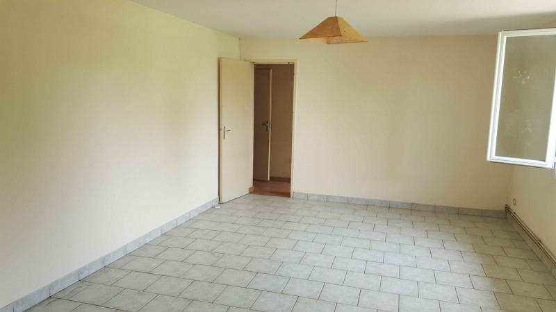 Vente maison / villa Saint-martial-d'artenset 99 950€ - Photo 4