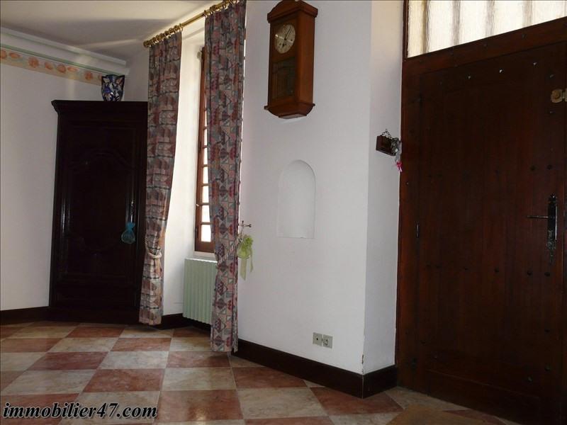 Sale house / villa Prayssas 249000€ - Picture 8