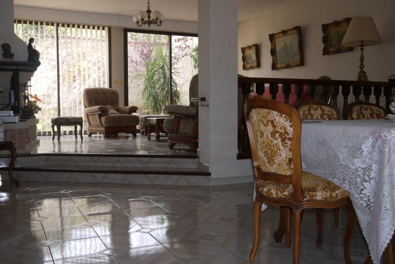 Sale house / villa Marseille 10ème 640000€ - Picture 3