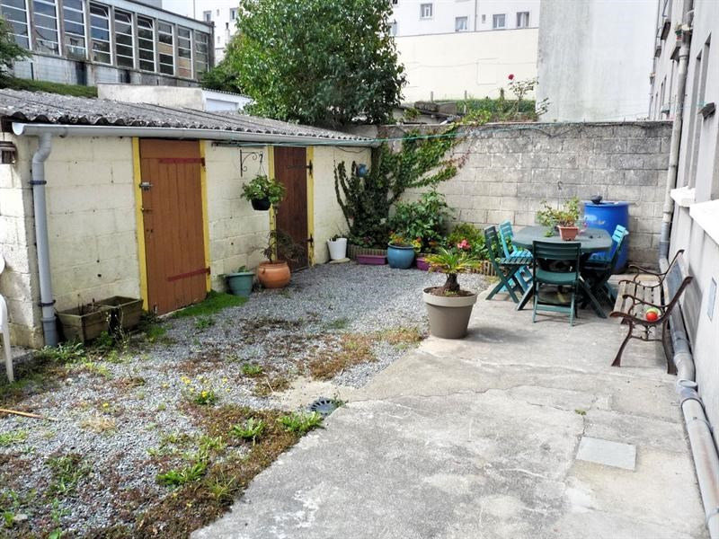 Location appartement Brest 530€ CC - Photo 11