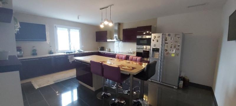 Vente maison / villa Boisset et gaujac 299900€ - Photo 3