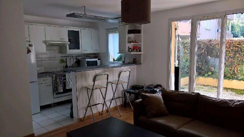 Affitto appartamento Morsang sur orge 790€ CC - Fotografia 6