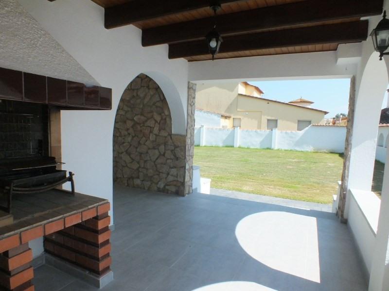 Vente maison / villa Empuriabrava 705000€ - Photo 4