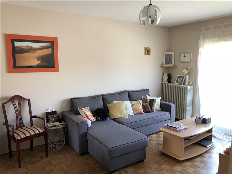 Vente maison / villa Liguge 173900€ - Photo 3