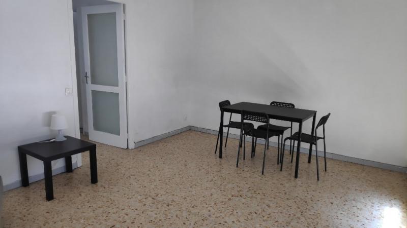 Location appartement Cagnes sur mer 590€ CC - Photo 4