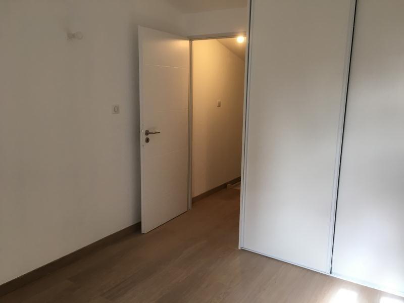 Alquiler  apartamento Toulon 466€ CC - Fotografía 6