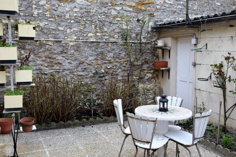 Sale house / villa Rambouillet 344000€ - Picture 1