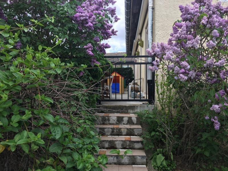 Vente maison / villa Corbas 298000€ - Photo 11
