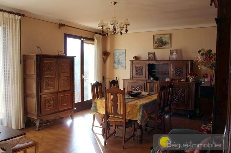 Sale house / villa Brax 269 880€ - Picture 3