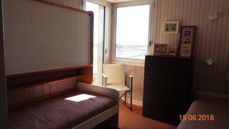 Vacation rental miscellaneous Pornichet  - Picture 7