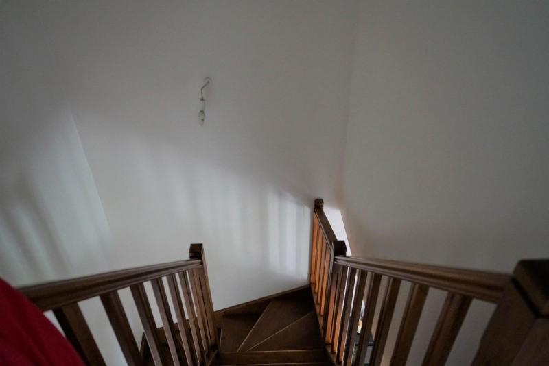 Verkoop  huis Gaillac 157000€ - Foto 6
