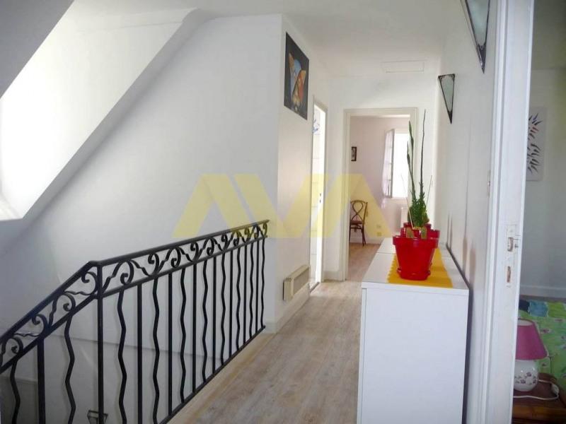 Sale house / villa Mauléon-licharre 208000€ - Picture 7