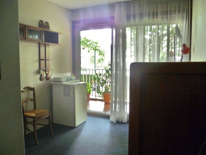 Location appartement Nogent sur marne 515€ CC - Photo 3