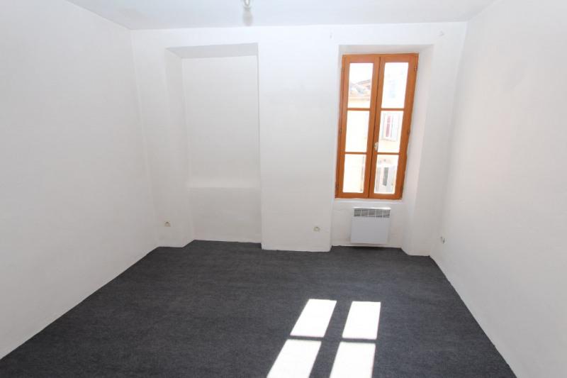 Vente maison / villa Bram 110000€ - Photo 3