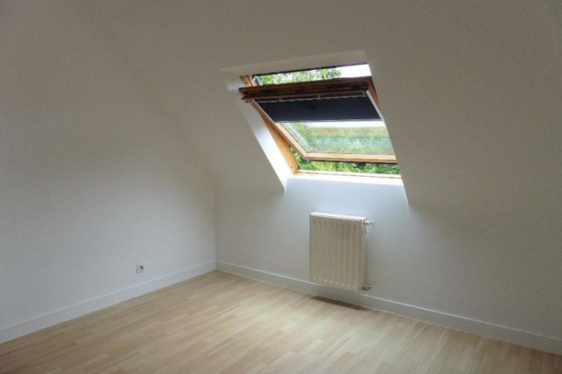 Location maison / villa Ploneour lanvern 707€ CC - Photo 6