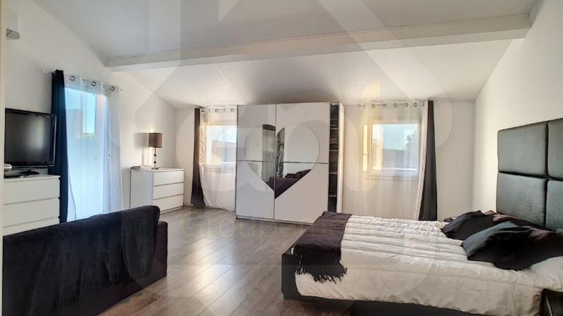 Sale house / villa Vitrolles 278000€ - Picture 3