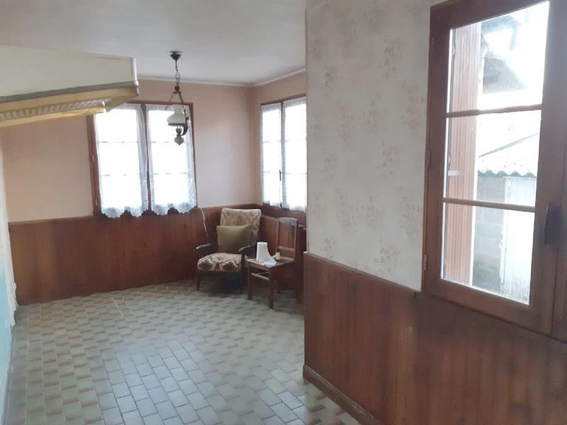 Vente maison / villa Blois 150 500€ - Photo 4