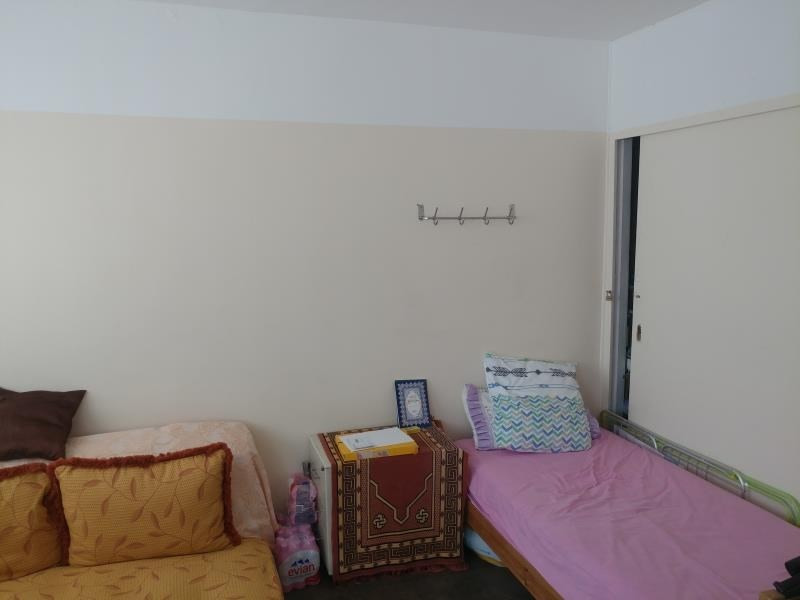 Sale apartment Sarcelles 133 000€ - Picture 5