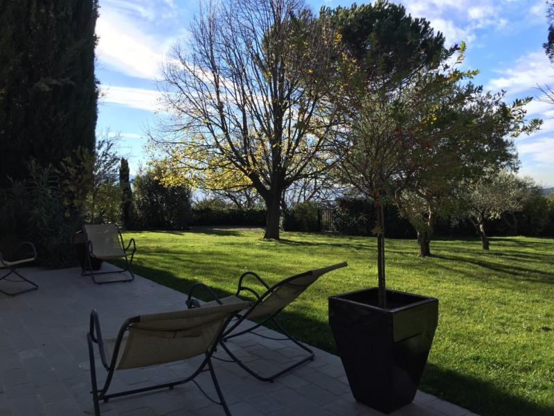 Immobile residenziali di prestigio casa Aix-en-provence 1850000€ - Fotografia 7